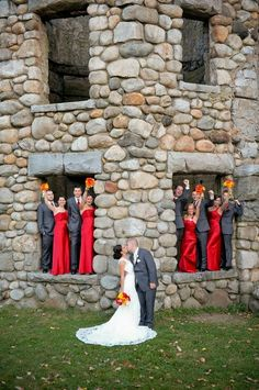 The Barn At Gibbet Hill Groton Ma 09 26 14 My Wedding Pinterest Machusetts And