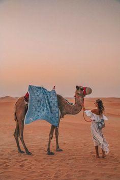 Abu Dhabi travel guide https://ohhcouture.com/2017/04/abu-dhabi-2017/ | #ohhcouture #abudhabi #leoniehanne #dubai