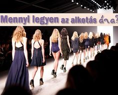 Is the most famous fashion editor of all times right about runways? Social Events, Fashion Editor, Runway Fashion, All About Time, Ballet Skirt, Blogging, Shopping, Concert, Business