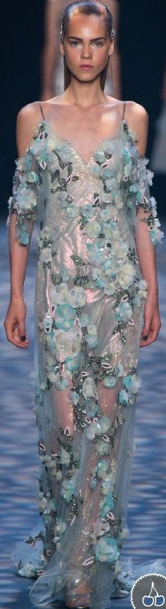 Marchesa Spring-Summer 2017