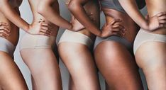Some cases are due mainly to genetic elements, in which case you may have acquired a cellulite issue from your parents. If your parent is covered in cellulite, then you most likely will be too. Stretch Marks On Thighs, Airbrush Legs, Dry Body Brushing, Hips Dips, Best Underwear, Mommy Makeover, Reduce Cellulite, Tummy Tucks, Body Wraps