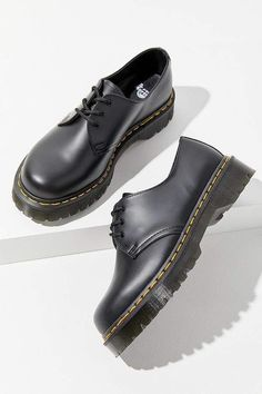 on sale b8e4d 9e42a Dr. Martens 1461 Bex Oxford  docmartensoutfits Oxford Shoes Outfit, Casual  Shoes, Doc