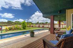 5424 Nakoa St., KOLOA , 96756 MLS# 297732 Hawaii for sale - American Dream Realty