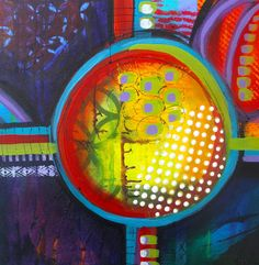 Symbols, Peace, Ideas, Art, Art Background, Icons, Kunst, Thoughts, Glyphs