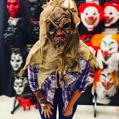 My face when someone says they don't do Halloween! @spirithalloween⠀  ⠀  #Halloween #SpiritHalloween #costume #halloweencostume #girlswithtattoos #tattoo #ink #horror #horrorfanatic #instagood #tattooed #inked #ink #tattoos #tatted #inkedmag #tattedup #inkedup #skinartmag #tattooaddicts  #amazingink #piercings #sleeve #tattooedgirls #traditionaltattoo #tattooedgirl #tattoogirl #inklife #inkstagram #girlwithink
