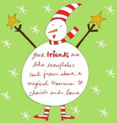 Friend | woodart | Pinterest