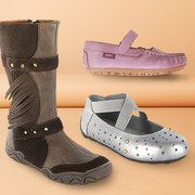 Take a look at the Umi event on #zulily today!