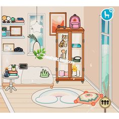 Champs Classroom Management, Free House Design, House Doodle, Create Your Own World, Brown House, Cute Room Ideas, Cute Kawaii Drawings, Life Words, White Wallpaper