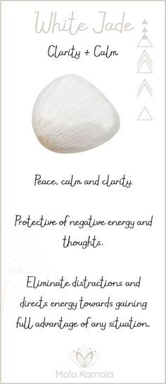 Yoga post on Pin To Save, Tap To Shop The Gem. What is the meaning and crystal and chakra hea...