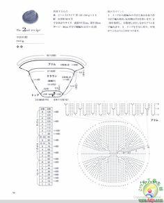 A slightly oval hat 2/2 - ### {http://mailkv32.blog.163.com/blog/static/8054456520128144254131/} ###