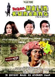 not master kundang