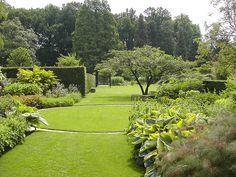 Garden impressions | Gardens Mien Ruys