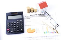 #CommercialMortgage