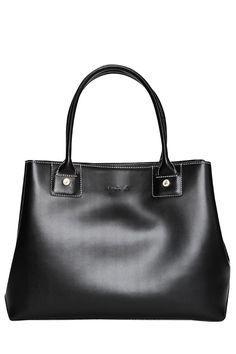 ae4286a1adf 18 Best agnes b bag images | Bag Accessories, Boston Bag, Casual clothes