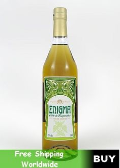 absinthe alcohol price in india