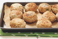Hr Sommerküche Rezepte : Dobra hrana dobrahrana auf