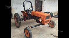 fiat-215-la-piccola-omologato-a-norma-30cv-trattori-agricoli