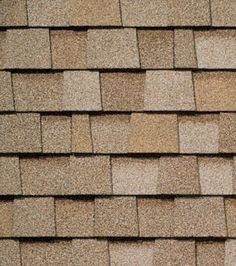 Best Certainteed® Landmark Pro™ Premium Designer Roofing 400 x 300