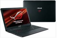 Asus G551LM Driver Download