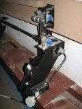 разработка нестандартного оборудования, приводные механизмы, привод, механизм