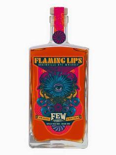 The Flaming Lips hav