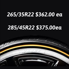 Chopshopmagazine.com Car Rims, Rims And Tires, Rims For Cars, Wheels And Tires, Hot Wheels, Cadillac Eldorado, Cadillac Escalade, Car Chevrolet, Chevy