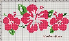 Thrilling Designing Your Own Cross Stitch Embroidery Patterns Ideas. Exhilarating Designing Your Own Cross Stitch Embroidery Patterns Ideas. Cross Stitch Cards, Beaded Cross Stitch, Cross Stitch Borders, Cross Stitch Flowers, Cross Stitch Designs, Cross Stitching, Cross Stitch Embroidery, Cross Stitch Patterns, Tapestry Crochet