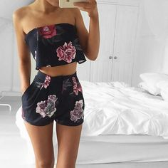 @lacasablancaise ♡ ♥