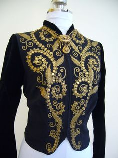 oh my gold https://www.facebook.com/nikhaarfashions