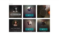 Vero is beating Facebook, Instagram and Snapchat in the iOS app store