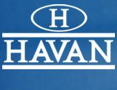 A Havan é a Loja de Departamentos mais completa do Brasil. São mais de 90 MegaLojas físicas espalhadas em 14 estados.