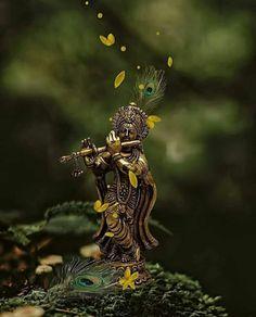 Radha Krishna Pictures, Lord Krishna Images, Radha Krishna Photo, Krishna Photos, Shree Krishna, Radhe Krishna, Very Cute Baby Images, Krishna Bhagwan, Dark Art Photography
