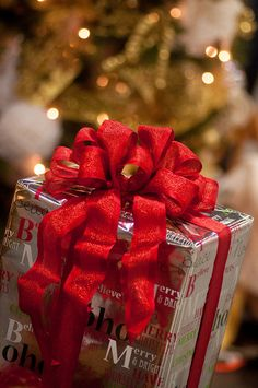 An Elegant Christmas Elegant Christmas, Very Merry Christmas, Little Christmas, Christmas Colors, Christmas And New Year, Christmas Holidays, Christmas Wreaths, Christmas Decorations, Southern Christmas