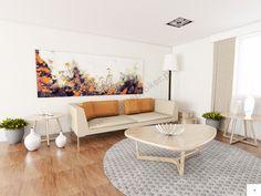 Mieszkanie na sprzedaż: Grunwald, 1 pokój, 32 m² Kliknij w zdjęcie i zobacz więcej!