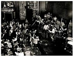 Allman Brothers Band playing the Fillmore East Jim Marshall, Fillmore East, Music Pics, Music Images, The Jam Band, Allman Brothers, Music Is My Escape, Rock Legends, Inspirational Books