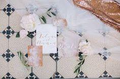 yoursign – Google-Suche Table Decorations, Wedding, Furniture, Google, Home Decor, Invitations, Search, Casamento, Homemade Home Decor