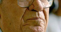 Fundador das Casas Bahia, Samuel Klein morre aos 91 anos em SP