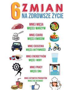 #zdrowie #porady