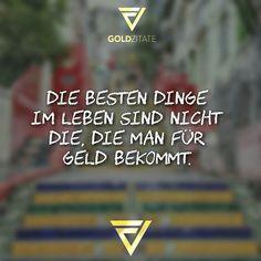 #goldzitate #sprüche #spruch #zitat #zitate @goldzitate _______ telegram.me/goldzitate