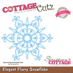 The Scrapping Cottage - Where CottageCutz are Always Blooming - CottageCutz - All - Page 3