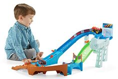 We all want the best deal. Below we have selected seven toys that have a great deal. Popular toys at a great price! 1. Fisher-Price Power Wheels Hot Wheels Lil Quad with Track Bring the excitement …