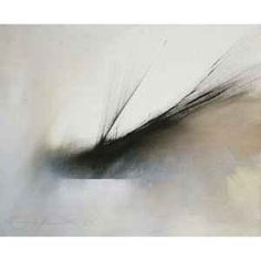 Descenso Suave Smooth Descent by Fernando Zobel: Sotheby's October 6, 2009
