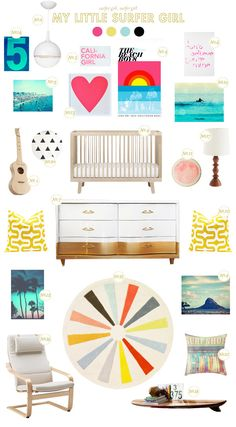 Some #popandlolli would be perfect in this bright space, like the Magical Desert Trees.  #popandlolli #pinparty