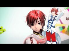 [ARSLOID Normal/Ext Soft] Kimi no Taion( Your Body Temperature)- 君の体温 [Vocaloid 4] - YouTube