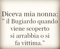 Siate sempre sinceri...la verità galleggia...le bugie prima.o.poi cadono a fondo...amatevi #frasedelgiorno #day #everythingeverything… Sassy Quotes, Wise Quotes, Words Quotes, Funny Quotes, Inspirational Quotes, Sayings, Italian Phrases, Italian Quotes, The Ugly Truth