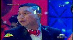 Sunday Pinasaya February 19 2017 February 19, Pinoy, Tv Shows, Sunday, Domingo, Tv Series