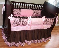 Hey, I found this really awesome Etsy listing at http://www.etsy.com/listing/88362212/unique-authentic-modpeapod-baby-crib