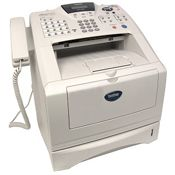 Brother MFC-8220 Multifunction Monochrome Laser Printer Brother Mfc, Brother Printers, Laser Printer, Good Customer Service, Washing Machine, Monochrome, Office Supplies, Home Appliances, House Appliances