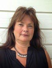 Rita's Kosekrok: Litt krydder i hverdagen. Profile, Tips, User Profile, Counseling