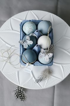 easter decorations 407012885073111878 - Ostern – 100 ideas for original Easter decoration Source by Spring Decoration, Blue Eggs, Easter Parade, Coloring Easter Eggs, Easter Holidays, Easter Table, Deco Table, Egg Decorating, Easter Crafts